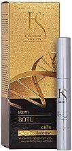 Voňavky, Parfémy, kozmetika Intenzívne sérum proti starnutiu pre tvár - Fytofontana Stem Cells Botu Intense Anti-Aging Serum
