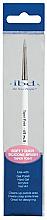 Voňavky, Parfémy, kozmetika Štetec na manikúru so silikónom - IBD Silicone Gel Art Tool Taper Point