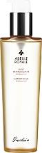 Voňavky, Parfémy, kozmetika Aktívne pleťový lotion - Guerlain Abeille Royale Honey Nectar Lotion