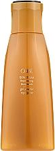 Voňavky, Parfémy, kozmetika Oribe Cote d'Azur - Sprchový gél
