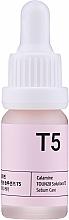 Voňavky, Parfémy, kozmetika Sérum na tvár s kalamínom - Toun28 T5 Calamine Serum