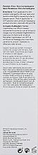 Sérum s valčekom na krk - StriVectin Tighten & Lift Tightening Neck Serum Roller — Obrázky N3