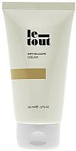 Voňavky, Parfémy, kozmetika Anticelulitídny krém na telo - Le Tout Anti Cellulite Cream