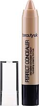 Voňavky, Parfémy, kozmetika Korektor na tvár - Beauty UK Perfect Concealer