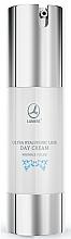 Voňavky, Parfémy, kozmetika Denný krém na vyplnenie vrások - Lambre Ultra Hyaluronic