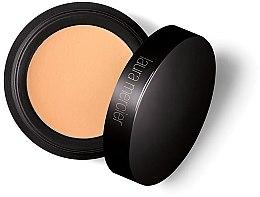 Voňavky, Parfémy, kozmetika Korektor pre pokožku okolo očí - Laura Mercier Secret Concealer
