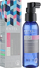 Voňavky, Parfémy, kozmetika Sprej Push-up na vlasy - Estel Beauty Hair Lab 13.2 Regular Prophylactic
