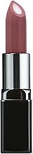 Voňavky, Parfémy, kozmetika Priehľadný lesklý rúž - La Biosthetique Color Care Lipstick