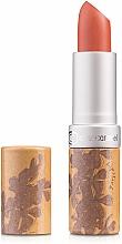 Voňavky, Parfémy, kozmetika Tónovací balzam na pery - Couleur Caramel Lip Treatment Balm