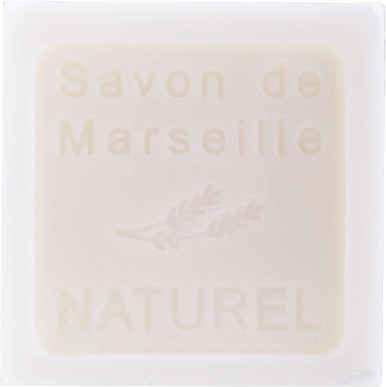 Mydlo - La Maison du Savon de Marseille Naturel Soap