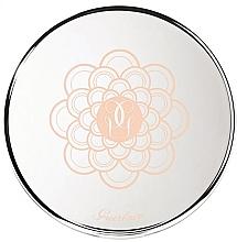 Paleta rozjasňovačov na tvár - Guerlain Highlighter Pearl Dust Palette — Obrázky N2