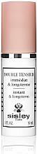 Voňavky, Parfémy, kozmetika Krém-gél s lifting účinkom - Sisley Double Tenseur
