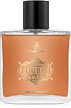 Voňavky, Parfémy, kozmetika Vittorio Bellucci Cuba Libre - Toaletná voda