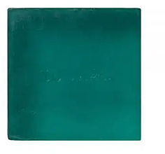 Voňavky, Parfémy, kozmetika Mydlo  - Toun28 Body Soap S22 Wasabi Menthol