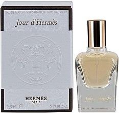Voňavky, Parfémy, kozmetika Hermes Jour DHermes - Parfumovaná voda (mini)