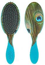 Voňavky, Parfémy, kozmetika Kefa na vlasy - Wet Brush Pro Detangler Free Sixty Peacock