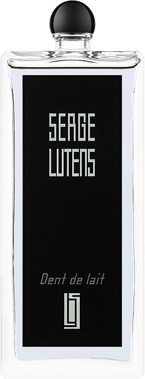 Serge Lutens Dent De Lait - Parfumovaná voda — Obrázky N1