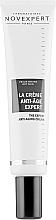 Voňavky, Parfémy, kozmetika Regeneračný krém na tvár proti vráskam - Novexpert Pro-Collagen The Expert Anti-Aging Cream