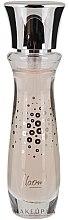 Voňavky, Parfémy, kozmetika Naomi Campbell Naomi - Toaletná voda (mini)