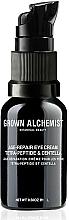 Voňavky, Parfémy, kozmetika Regeneračný krém na pokožku okolo očí - Grown Alchemist Age-Repair Eye Cream