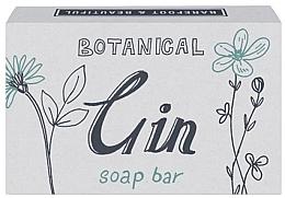 Voňavky, Parfémy, kozmetika Mydlo na ruky - Bath House Botanical Gin Hand Soap