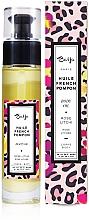 Voňavky, Parfémy, kozmetika Olej na telo a do kúpeľa - Baija French Pompon Body & Bath Oil