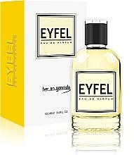 Voňavky, Parfémy, kozmetika Eyfel Perfum M-14 - Parfumovaná voda