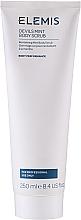 Voňavky, Parfémy, kozmetika Mätový scrub na telo - Elemis Devils Mint Body Scrub (Salon Size)