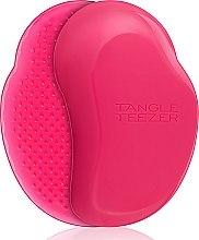 Voňavky, Parfémy, kozmetika Kefa na vlasy - Tangle Teezer The Original Brush, ružová