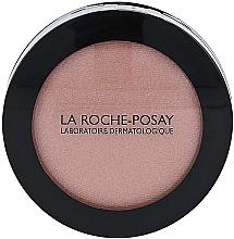 Voňavky, Parfémy, kozmetika Lícenka - La Roche-Posay Toleriane Teint Blush