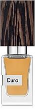 Voňavky, Parfémy, kozmetika Nasomatto Duro - Parfum