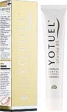 Voňavky, Parfémy, kozmetika Bieliaca zubná pasta - Yotuel Pharma Whitening Toothpaste B5