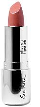 Voňavky, Parfémy, kozmetika Rúž na pery - Ere Perez Olive Oil Lipstick
