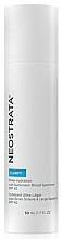 Voňavky, Parfémy, kozmetika Denný krém na mastnú pokožku tváre - Neostrata Clarify Sheer Hydration SPF40