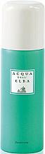 Voňavky, Parfémy, kozmetika Acqua dell Elba Classica Men - Dezodorant