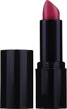 Voňavky, Parfémy, kozmetika Rúž - Dr.Hauschka Lipstick