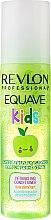 Voňavky, Parfémy, kozmetika Kondicionér na detské vlasy - Revlon Professional Equave Kids Daily Leave-In Conditioner