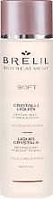 Voňavky, Parfémy, kozmetika Tekuté kryštály rozmotávajúceho účinku - Brelil Bio Treatment Soft Liquid Crystals