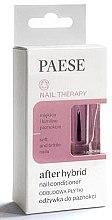 Voňavky, Parfémy, kozmetika Kondicionér na nechty - Paese Nail Therapy After Hybrid Nail Conditioner