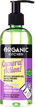 Voňavky, Parfémy, kozmetika Organický sprchový gél - Organic Shop Organic Kitchen