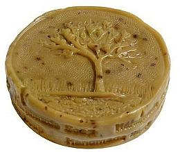 Voňavky, Parfémy, kozmetika Prírodné mydlo Olivový olej - Stara Mydlarnia Body Mania Olive Oil Natural Soap
