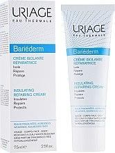 Voňavky, Parfémy, kozmetika Regeneračný krém na tvár a telo - Uriage Bariederm Cream
