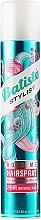 Voňavky, Parfémy, kozmetika Lak na vlasy - Batiste Stylist Hold Me Hairspray