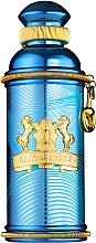 Voňavky, Parfémy, kozmetika Alexandre.J Zafeer Oud Vanille - Parfumovaná voda