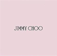 Voňavky, Parfémy, kozmetika Jimmy Choo Jimmy Choo - Sada (edp/100ml + b/lot/100ml + edp/7.5ml)