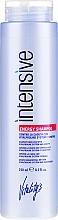 Voňavky, Parfémy, kozmetika Šampón proti vypadávaniu vlasov - Vitality's Intensive Energy Shampoo