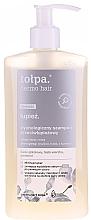 Voňavky, Parfémy, kozmetika Trichologický šampón proti lupinám - Tolpa Dermo Hair Shampoo