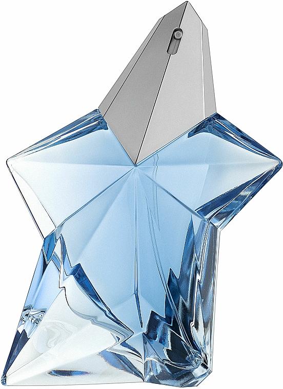 Mugler Angel Non Refillable Star - Parfumovaná voda