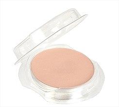 Voňavky, Parfémy, kozmetika Kompaktný púder náhradná jednotka - Shiseido The Makeup Powdery Foundation Refill