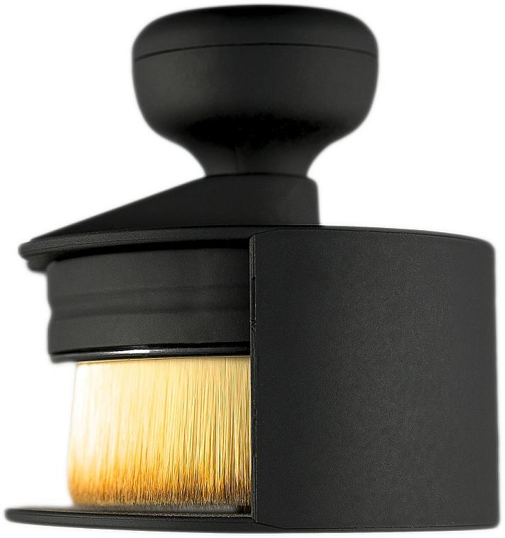 Multifunkčný štetec na make-up - Inter-Vion O! Round Brush